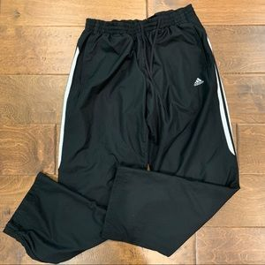 Adidas Clima365 athletic pants